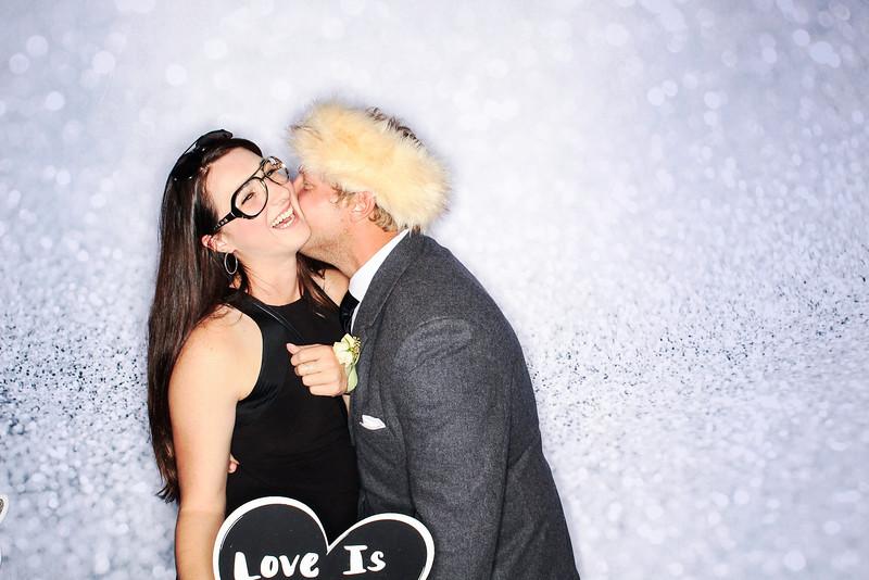 Audrey & Neil Get Married in Aspen-Aspen Photo Booth Rental-SocialLightPhoto.com-172.jpg