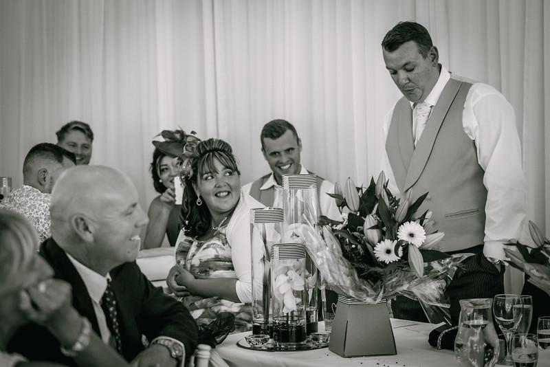Blyth Wedding-536.jpg