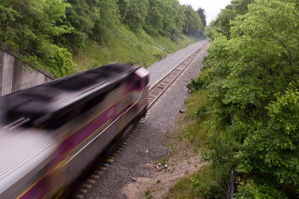 2009 MBTA - Jack Sullivan article
