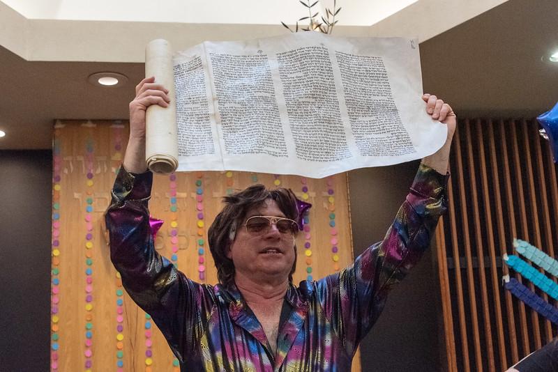 Rodef Shalom Purim 2019-3496.jpg