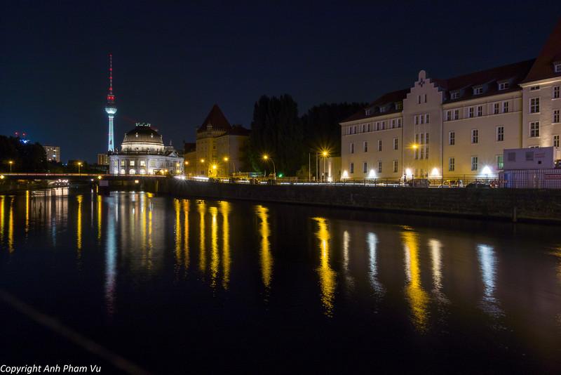 Uploaded - Berlin & Potsdam September 2013 008.jpg