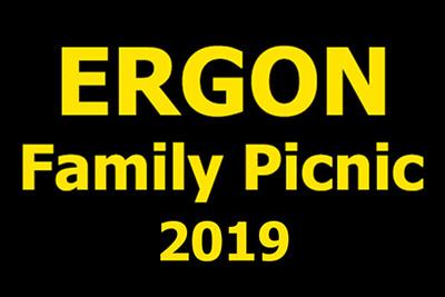 2019-04-27 ERGON Family Picnic