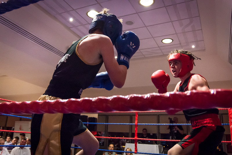 -Boxing Event March 5 2016Boxing Event March 5 2016-17790779.jpg