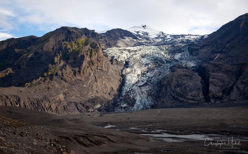 20110825_eyiafjallajokull volcano porsmork_4373.jpg