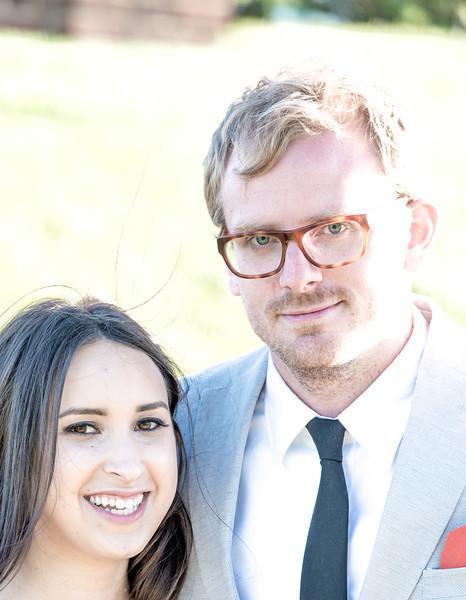 William and Lauren Wedding-5856.jpg