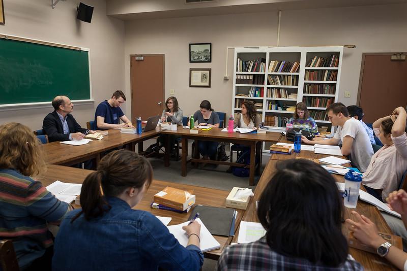Paul Cohen Classroom-4.jpg
