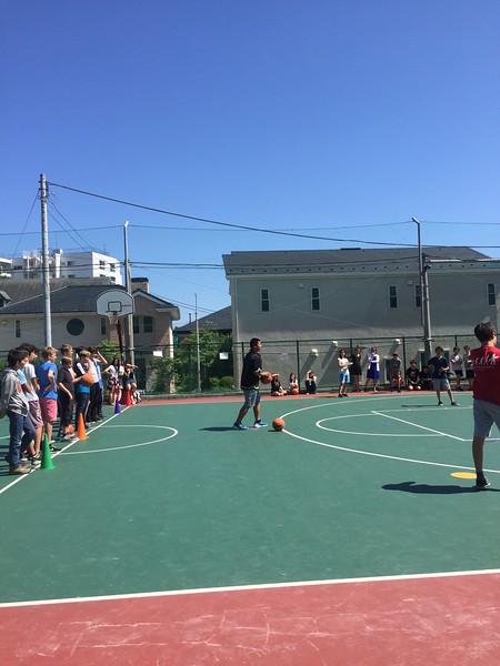 sports-week-49_26983034215_o.jpg