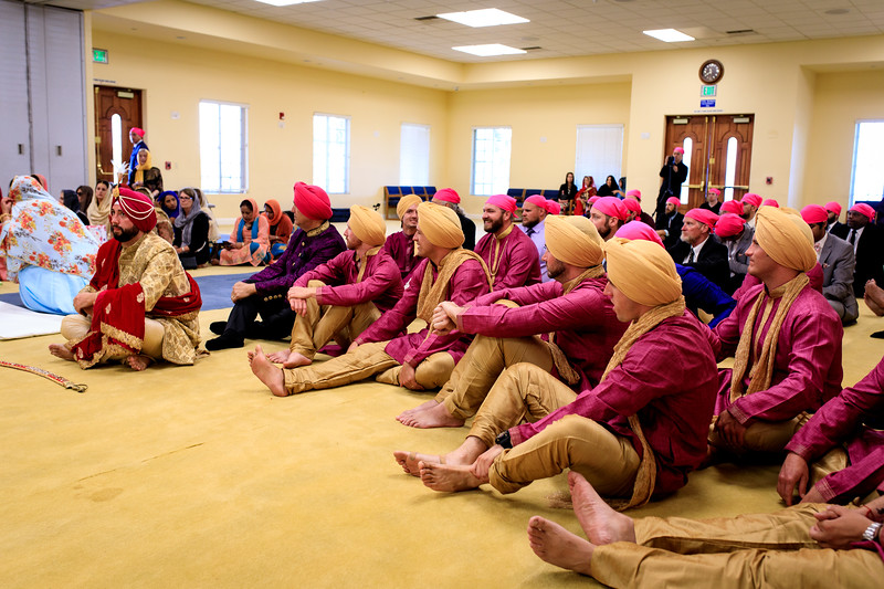 Neelam_and_Matt_Gurdwara_Wedding-1316.jpg