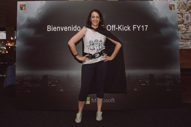 Microsoft Off-Kick FY17-007.jpg