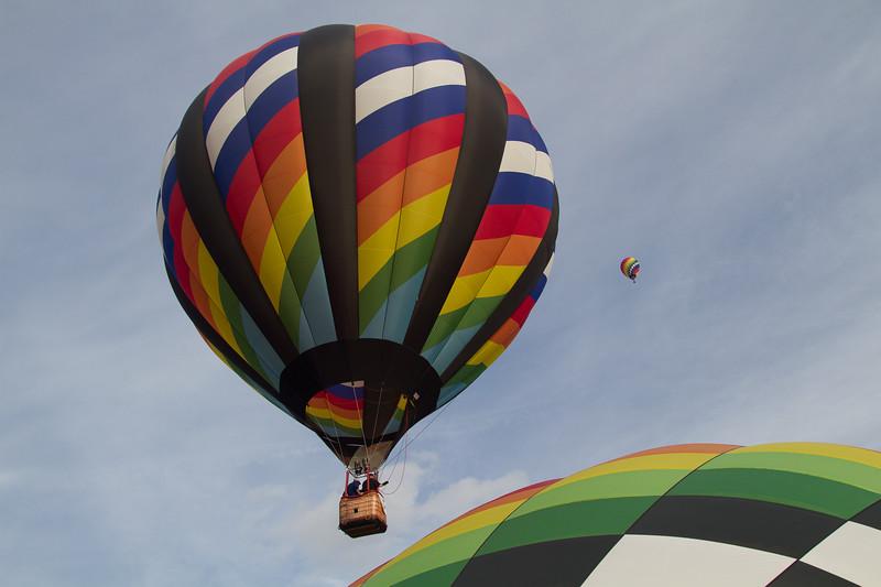 2012-10-20 Carolina BalloonFest 581.jpg