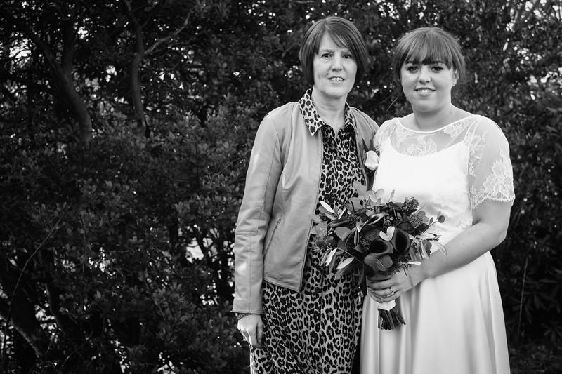 Mannion Wedding - 235.jpg