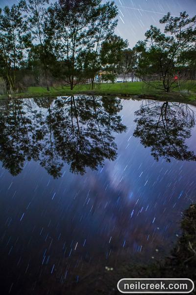 creek-130629-036.jpg