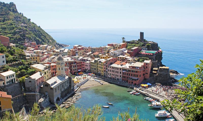 Italy-Cinque-Terre-Vernazza-03.JPG