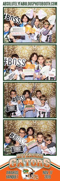 Absolutely Fabulous Photo Booth - (203) 912-5230 -191117_050910.jpg