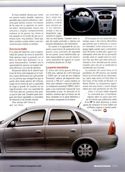 corsa_sedan_noviembre_2002-04g.jpg