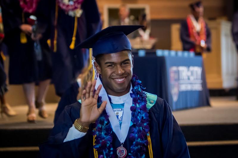 2018 TCCS Graduation-92.jpg