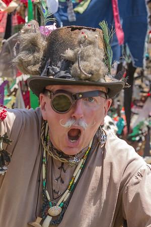 Midsummer Fantasy Renaissance Faire