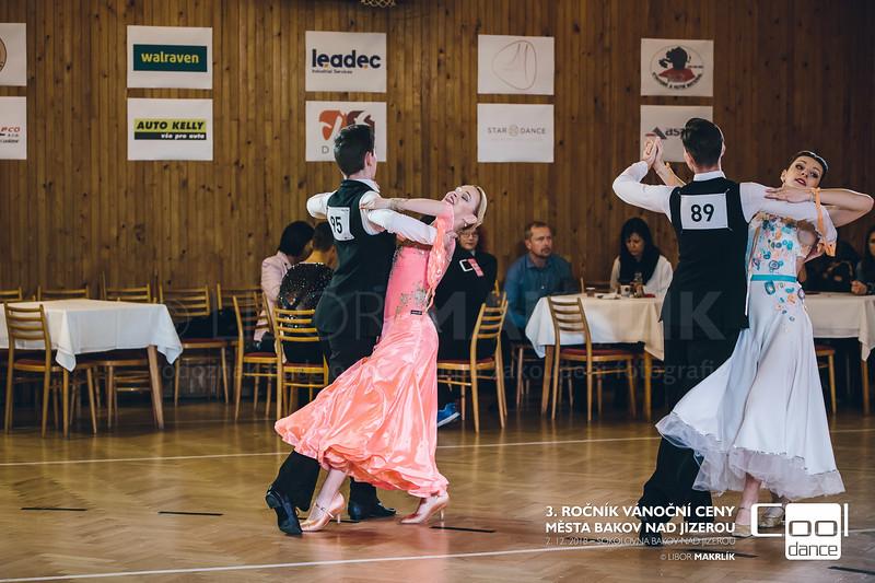 20181202-155520-2440-vanocni-cena-bakov-nad-jizerou.jpg
