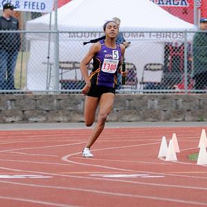 019 - WIAA State Championships LGR - 2016-05-26