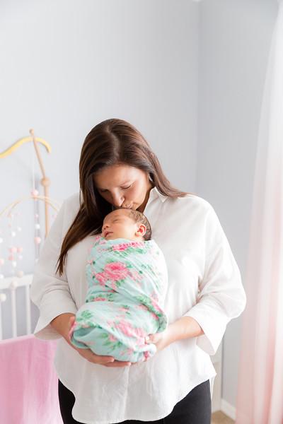 Mila Newborn-49.jpg