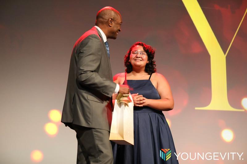09-20-2019 Youngevity Awards Gala CF0220.jpg
