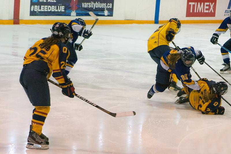 20130310 QWHockeyvsUBC 619.jpg