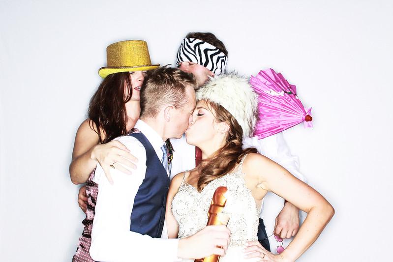 Hillary + Leeland get Married at Aspen Meadows-Aspen Photo booth Rental-SocialLightPhoto.com-272.jpg