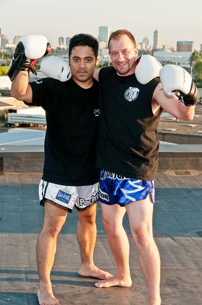 Kickboxing Class 7-28-2011_ERF5168.jpg