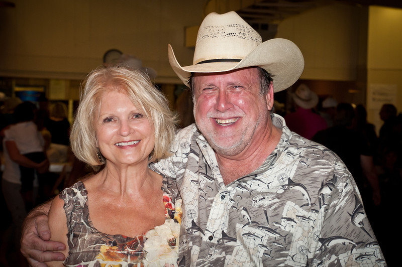 2011 St. Stanislaus In Chappell Hill Texas Bazaar
