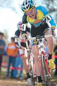 11-11 UCI NC GP Men Elite