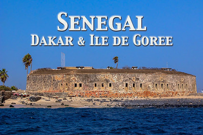 2011 03 26 | Senegal