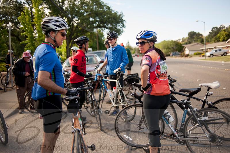 Ride foa a Reason-0318.jpg