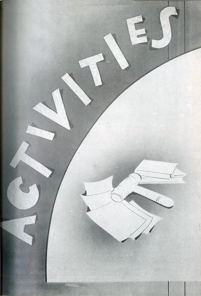 1951-0042.jpg