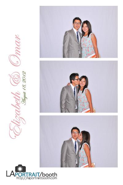 Elizabeth & Omar Photobooth Prints-03