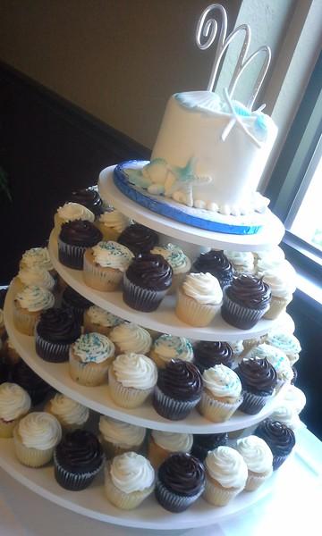 Cupcake (698).jpg