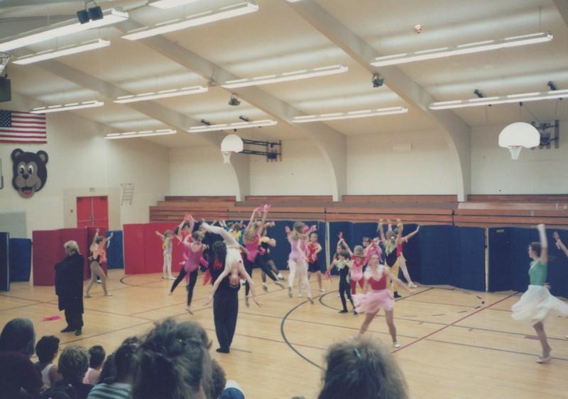 Dance_1533.jpg
