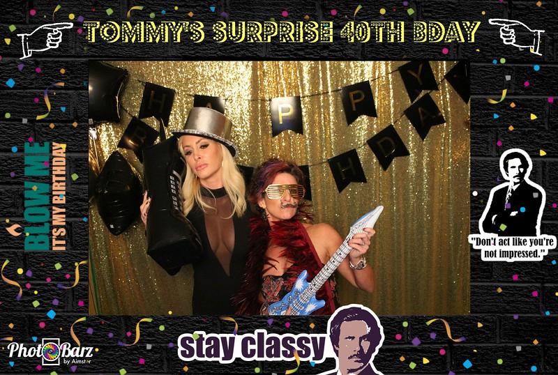Tommys40th (50).jpg