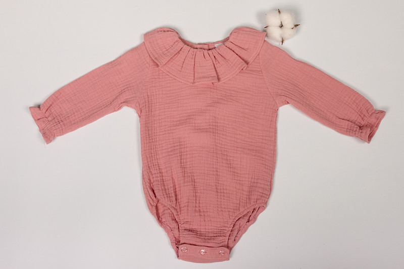 Rose_Cotton_Products-0311.jpg