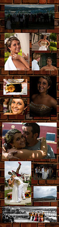 Tori's Prom Saturday May 11, 2013
