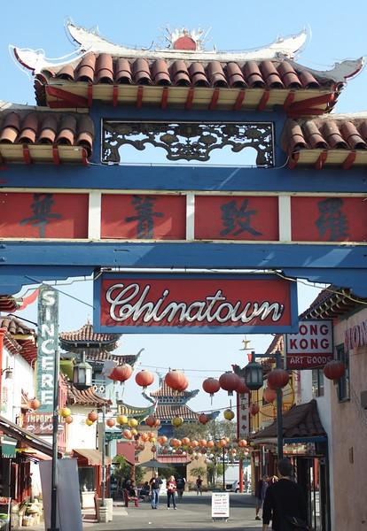 ChinatownCentralPlaza004-WestEntrance-2006-10-25.jpg