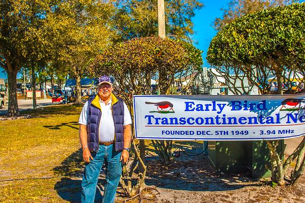 EBTN - Orlando Hamfest  -  2-13-17