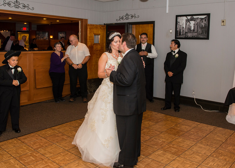 Guarino-Wedding-0475.jpg