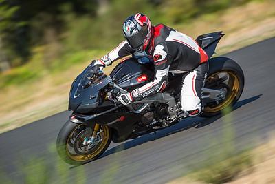 2014-09-15 Rider Gallery: Dan