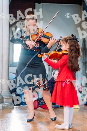 © Bach to Baby 2018_Alejandro Tamagno_Pimlico_2018-04-05 013.jpg
