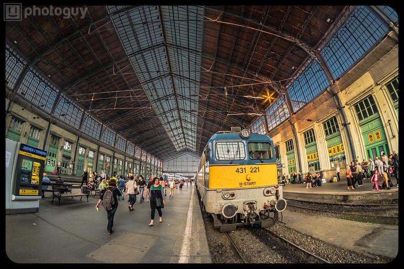 20141012_BUDAPEST_HUNGARY (7 of 42)