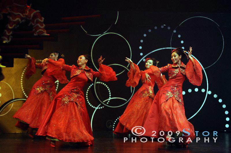 APEC Show  042.jpg