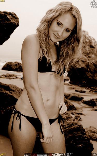 malibu swimsuit model 34surf beautiful woman 229.,.,.