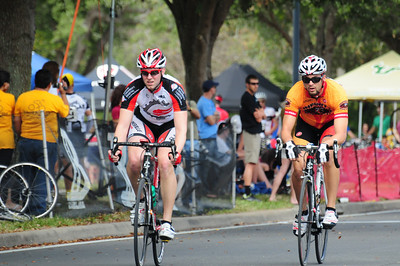 ORC Lake Mary Crit Cat 3