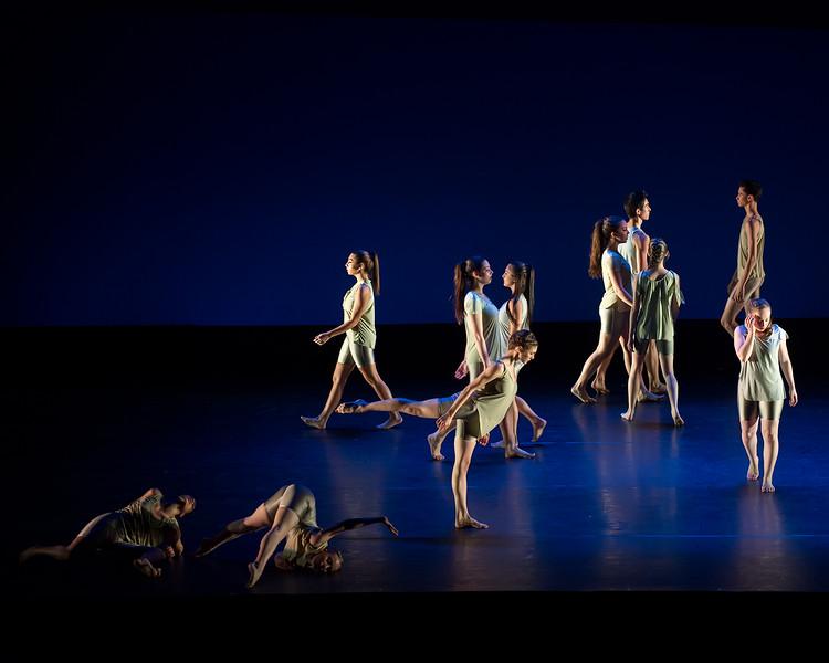 LaGuardia Graduation Dance 2012 Saturday Performance-0419-Edit.jpg