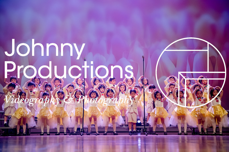 0191_day 2_yellow shield_johnnyproductions.jpg